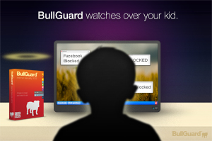 Bullguard-angel-small