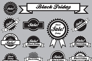 HiRes_Black_Friday_blog