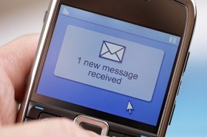 How to identify SMS scams_blog