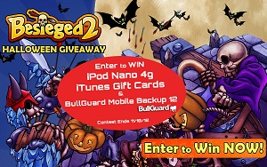 Besieged2Sweepstakes_MOS_300x188
