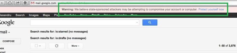 Google_warning