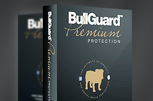 Bullguard premium protection_blog