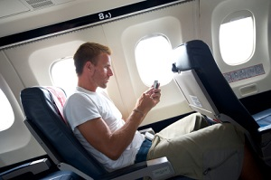 Phones on planes_blog