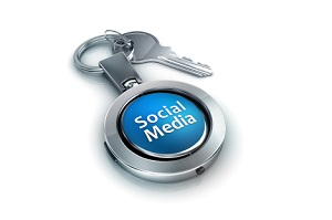 Social media security - 2-factor_blog