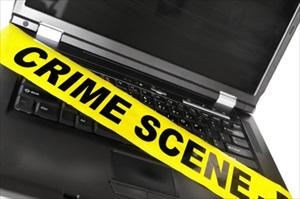 Cybercrime updates