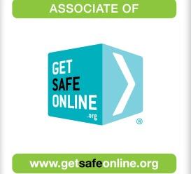 BullGuard joins hands with Get Safe Online
