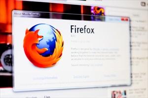 Firefox_resized